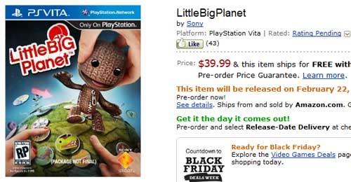 lbp-ps-vita-game-price