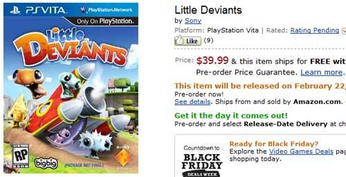little-deviants-ps-vita-game-price
