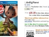 lbp-ps-vita-game-price