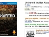 uncharted-ps-vita-game-price