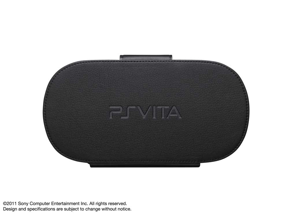 ps-vita-official-case