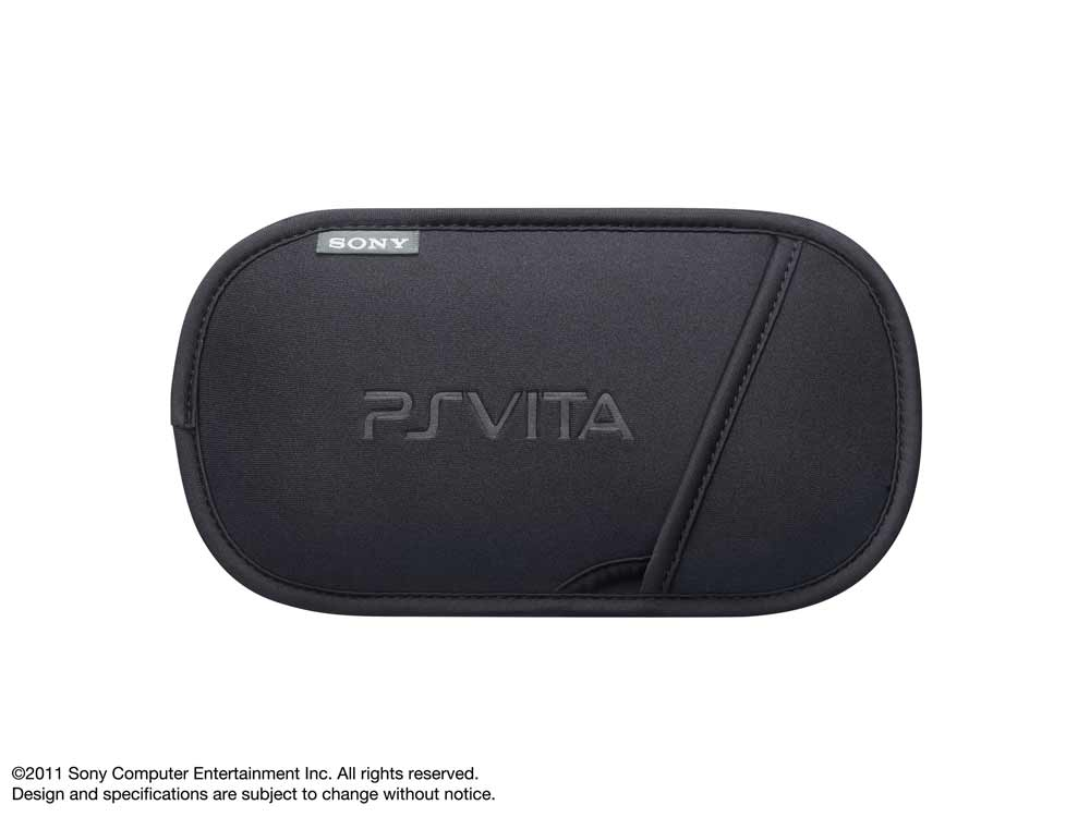 ps-vita-simple-pouch