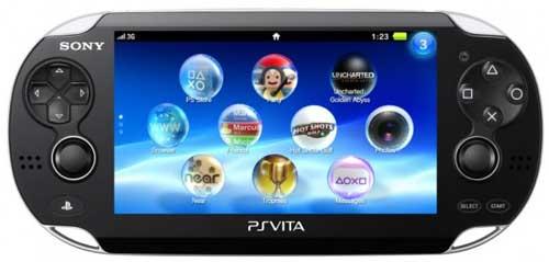 PS-Vita_Live-Area